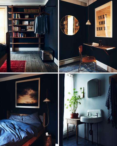 TABLEONTEN-ROOMS roomgrid